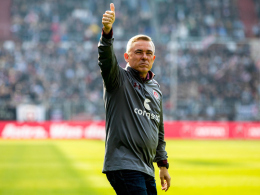 St. Pauli: