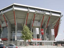 Kaiserslautern: Investor soll die Rettung bringen