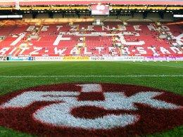 FCK gibt Bewerber für den Aufsichtsrat bekannt