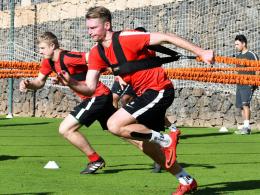 Callsen-Bracker Wunschkandidat des FCK