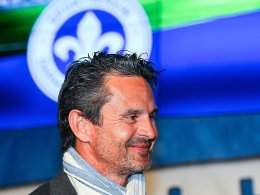 Dank Bayern: Darmstadts Spielraum im Abstiegskampf