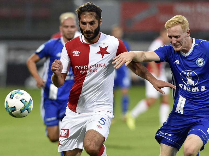 Nach elfeinhalb Jahren: Halil Altintop kehrt zum FCK zurück
