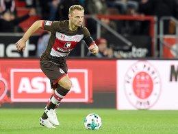 Überrascht St. Pauli den Club erneut?
