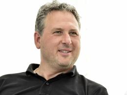 Kaenzig wird Vorstandssprecher beim VfL Bochum