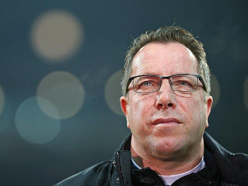 Düsseldorf erobert gegen St. Pauli Tabellenführung zurück