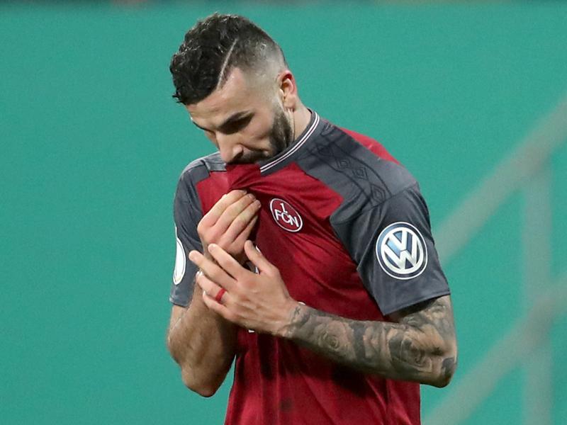 Prediksi Skor Bola Nurnberg vs Wolfsburg 15 Desember 2018