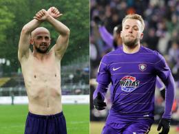 Auf den Spuren von Curri: Köpke stellt Vereinsrekord ein