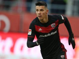 Morales schließt sich Düsseldorf an