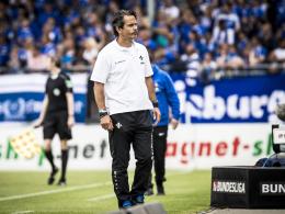 Schuster baut Darmstadt kräftig um