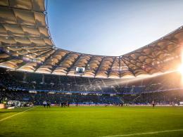 Ansetzungen: Hamburger Derby am 30.9. - FCM und DSC zweimal montags