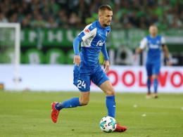 Für 4,5 Millionen Euro: 1. FC Köln holt Drexler