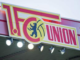 Union kritisiert Polizei-Maßnahmen und fordert Erklärung