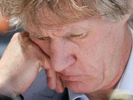 Verbeek:
