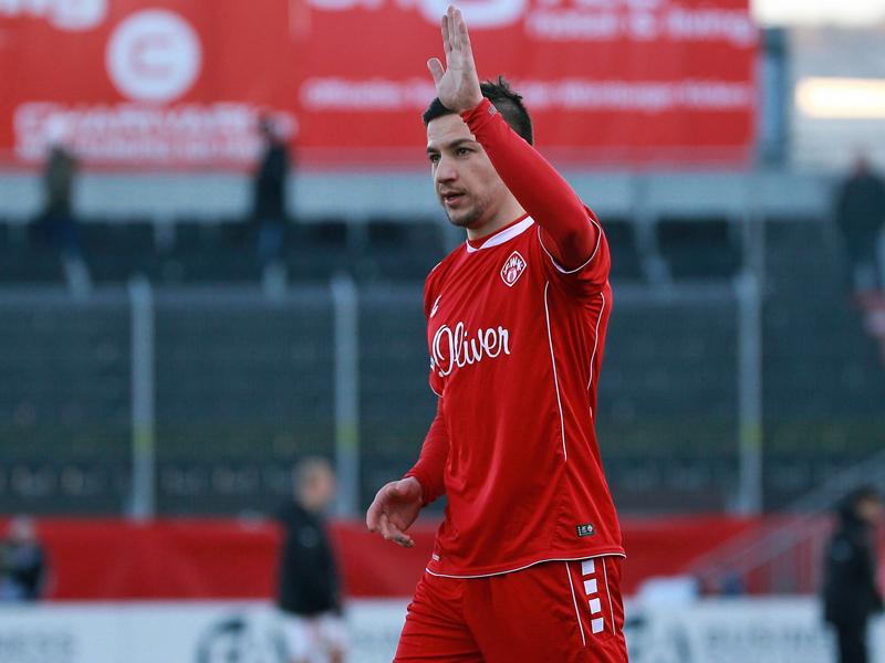 österreich 2 liga