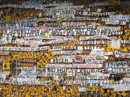 Urteil: Für Dresden bleibt es beim Teilausschluss