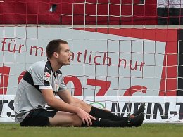Alles klar: Sunjic verlässt Stuttgart