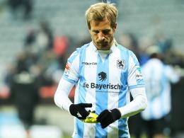 Aigner und Carlgren sorgen für Spekulationen