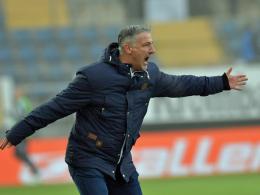 DSC-Coach Kramny: