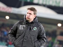 Hannover: Stendels Reaktion auf Kinds Kritik