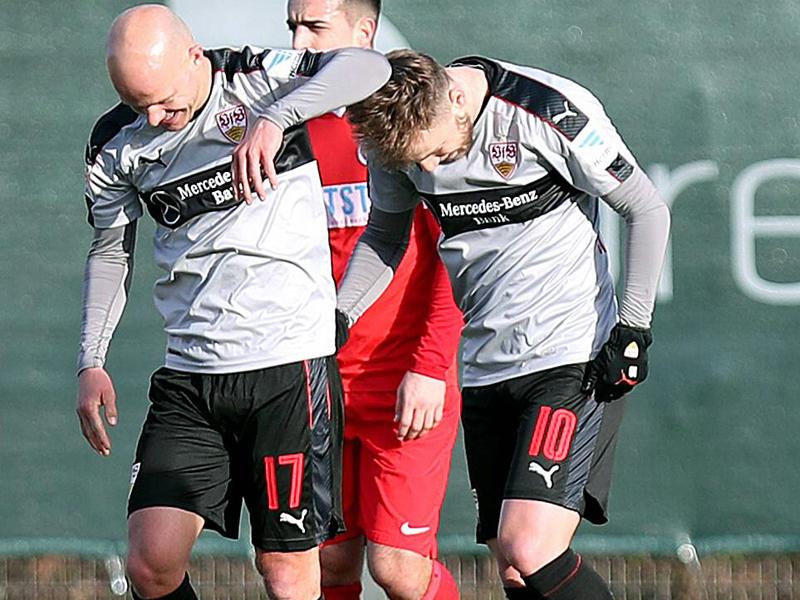 torschützen 2. liga
