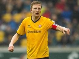 Hartmann: