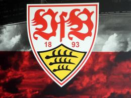 VfB-Meilenstein: 50.000 Mitglieder