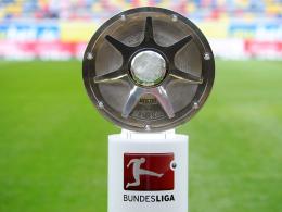Die letzten Hürden für Union, VfB, BTSV und 96