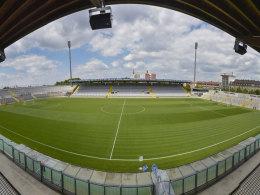1860: Gedankenspiele um das Grünwalder Stadion