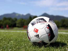 Der Sommerfahrplan der 2. Liga