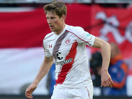 Bis 2019: St. Pauli verlängert mit Buballa