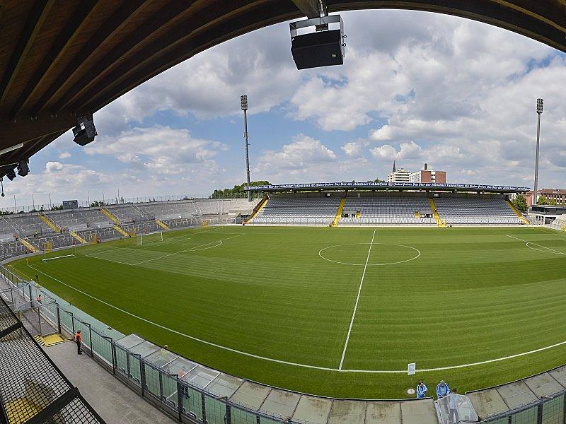 Dietl unterstützt Rückkehr ins Grünwalder Stadion