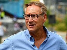 Darmstadt 98 kritisiert Polizei-Vorgehen gegen Fans