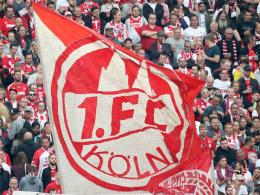 Nach Fanbus-Angriff: Köln schließt neun Mitglieder aus