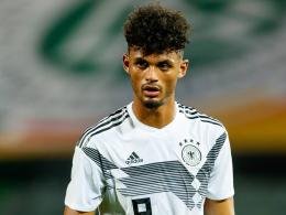 Seydel fehlt Kiel in Fürth - Brisantes Debüt für Thesker?