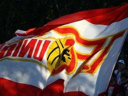 Rauchtöpfe in Sandhausen: Union muss zahlen