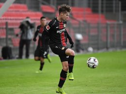 St. Pauli: Talent Bednarczyk kommt ans Millerntor