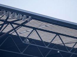 MSV-Stadion-Sperre: Zwei Varianten zur Lösung