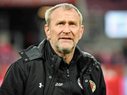 Vertrag mit St. Paulis Sportchef Stöver verlängert