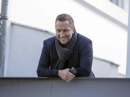Köln: Manfred Schmid wird Chefscout