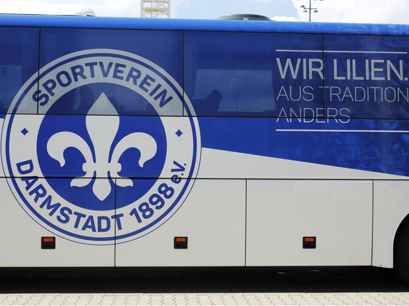 Geldverteilung: Krösus Ingolstadt - Kiel am Ende