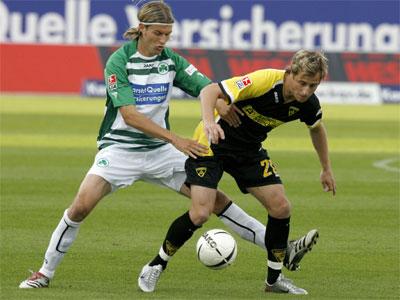 Lanig und Lehmann