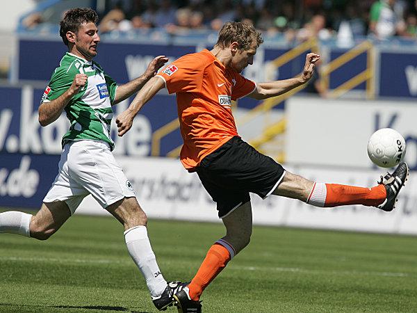 Reisinger gegen Svensson