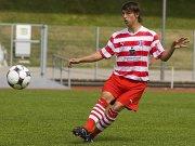 Sportfreunde Lotte: Oliver Hampel