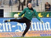 Markus Rickert