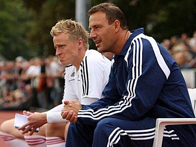 Vogel & Weißenberger