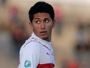 Stuttgarter Kickers: Ali Pala