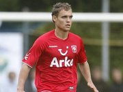 Sebastian Sumelka wechselt aus enschede nach Magdeburg
