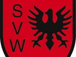 Das Spiel des SV Wilhelmshaven gegen Meppen sollte manipuliert werden.