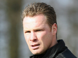Jörg-Uwe Klütz