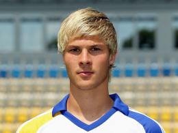 Philipp Röppnack